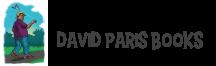 DAVID PARIS BOOKS